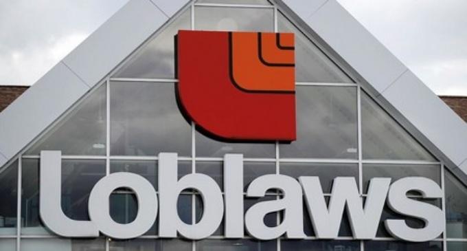 Loblaw fermera 52 magasins au Canada