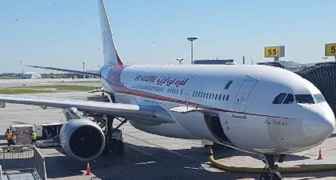 Grève illimitée chez Air Algérie à partir du 31 Juillet